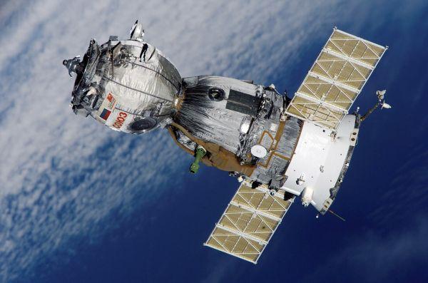 imagens de satélite ao vivo