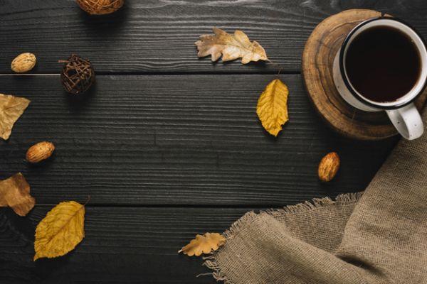chá de semente de sucupira