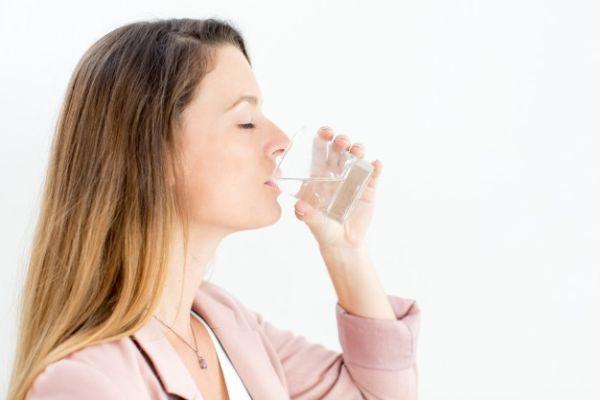 como aliviar a tosse