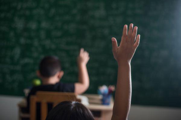 vagas escolas estaduais RJ
